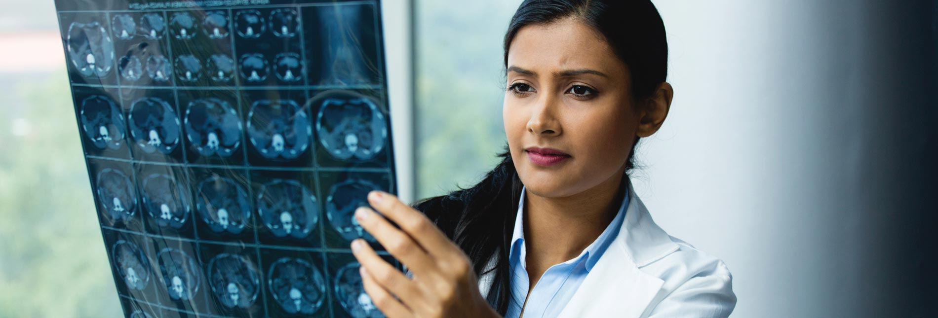 B Sc in Medical Laboratory Technology (MLT) in Punjab   Chandigarh