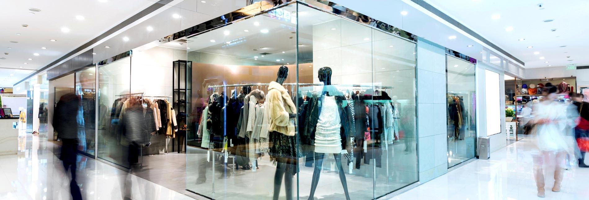 MBA in Sales & Retail Marketing - Chitkara University