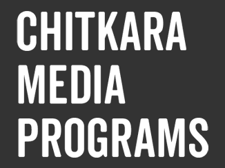Mass Communication Colleges in Chandigarh and Punjab
