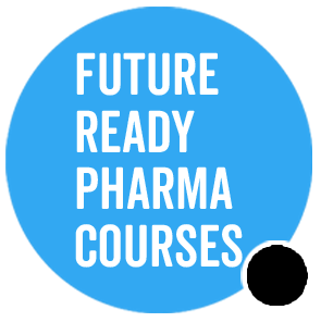 Top Pharmacy Colleges in Punjab | Chandigarh | India - Chitkara